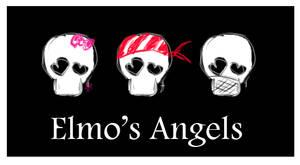 Elmo's angels