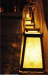 Light Of Life by iansantosa