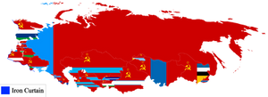 Thicc USSR