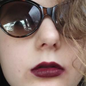 kikistone's Profile Picture