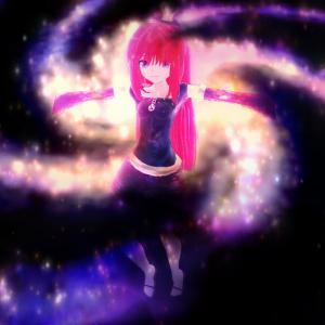 sofushka9's Profile Picture