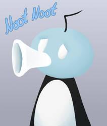 NootNoot