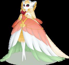 Beatrice (6)