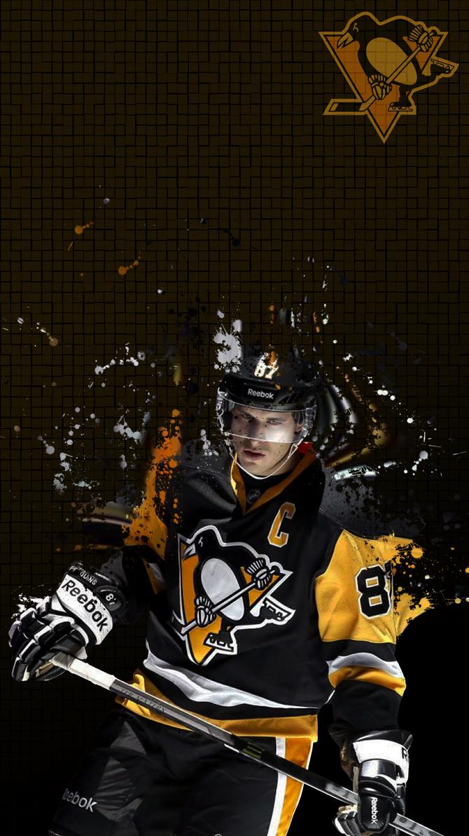 Sidney-Crosby-HD-wallpaper-wp38010471