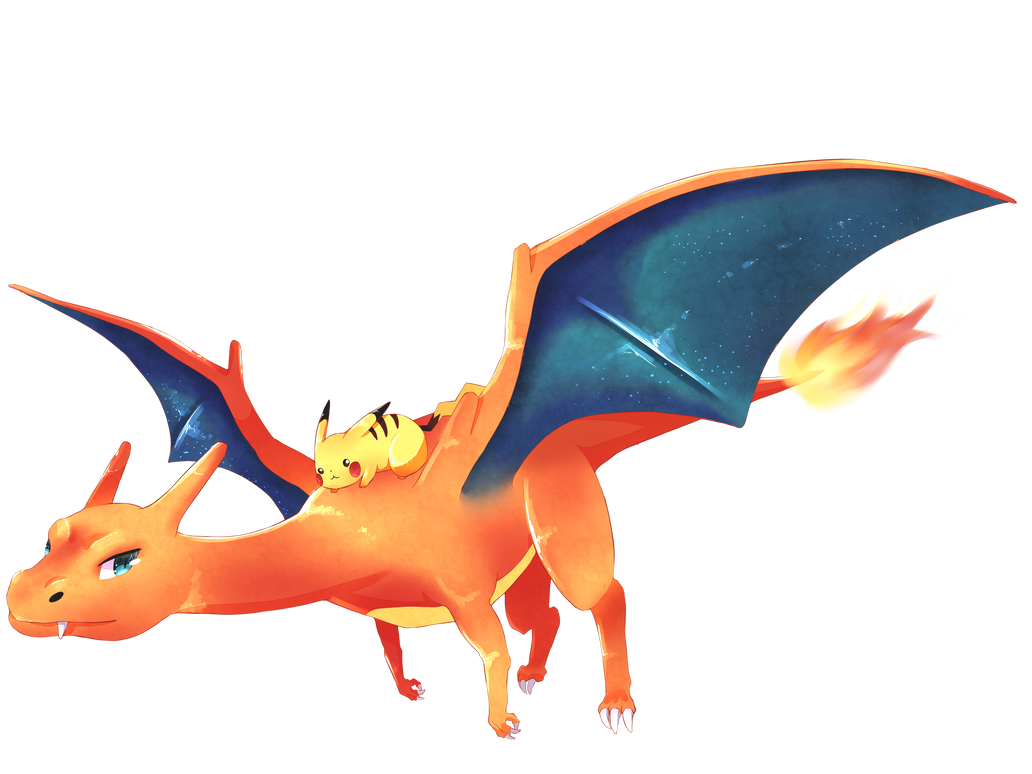 how to catch a charizard with Circle charizard quickly don't mind when charizard shoots its attack at your  styler when you're afraid charizard's attacks are going to hurt you, just do it so  all.