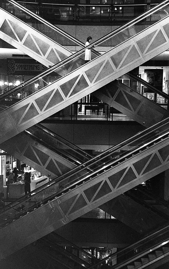 Arise (Leica 28) by jesseboy000