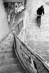 Leica 133