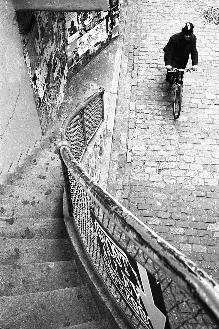 Leica 133 by jesseboy000