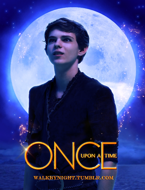 robbie kay facts