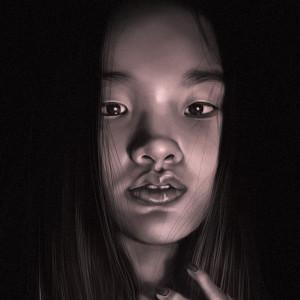 keithmelo's Profile Picture