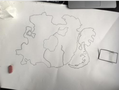 DND Map by obsessed-sorry123