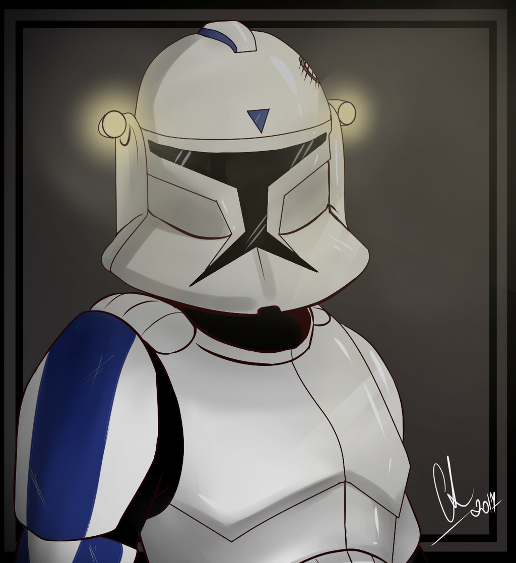 Clone 4 by Chyche