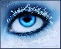 icebound,