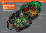 23-steampunk night