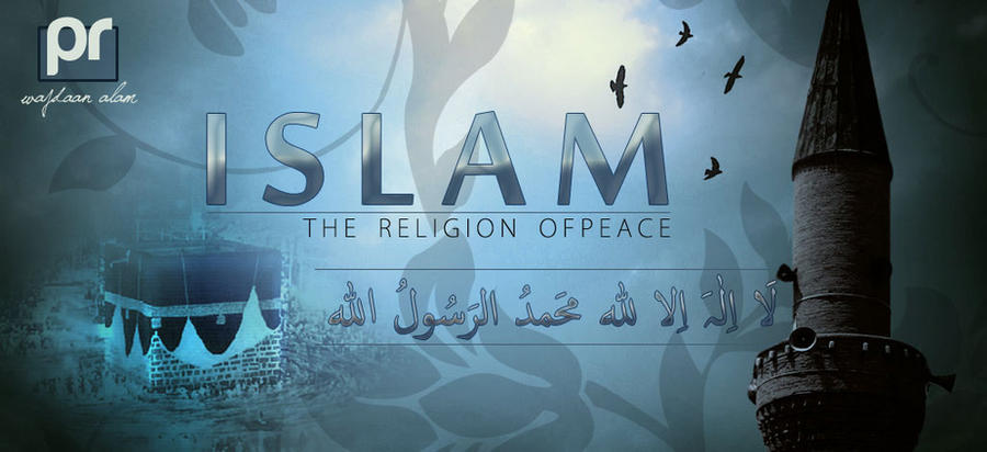 islam religion of peace by postreader d5r164j - ~!!~ Polling for Islamic Comp January 2014 ~!!~