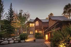 Aspen Snowmass Real Estate offers Rental Homes at by davidwalker02