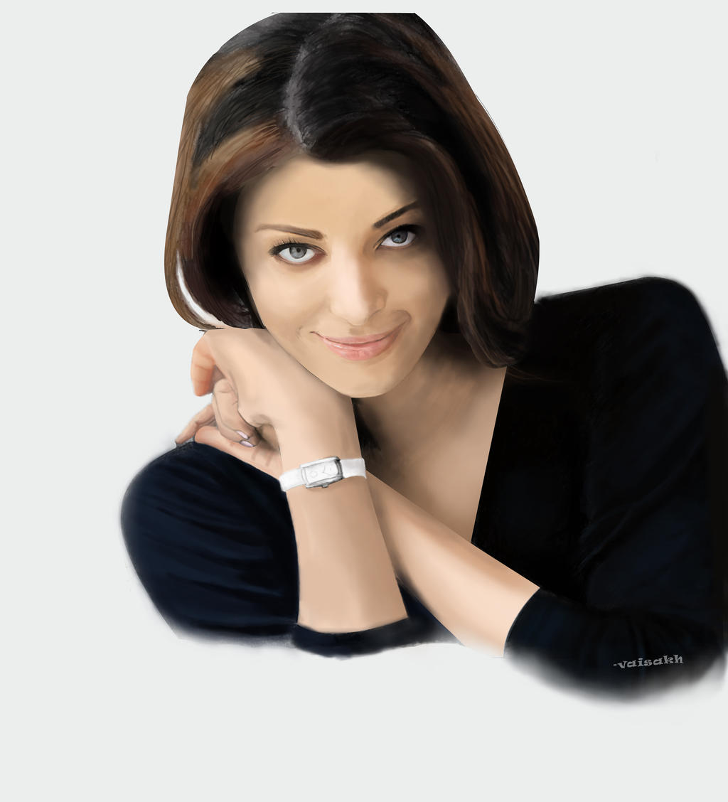 Aishwarya Rai HD wallpapers,photo,resim is dead