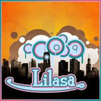 Avatar - Lilasa by Aspyck
