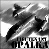 Avatar - Opalka by Aspyck