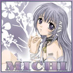 Avatar - Michi