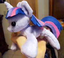 Twilight Beanie by ButtercupBabyPPG