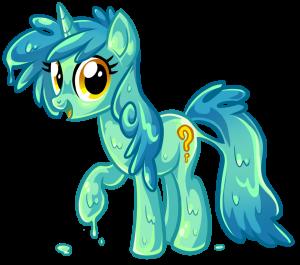 ButtercupBabyPPG's Profile Picture
