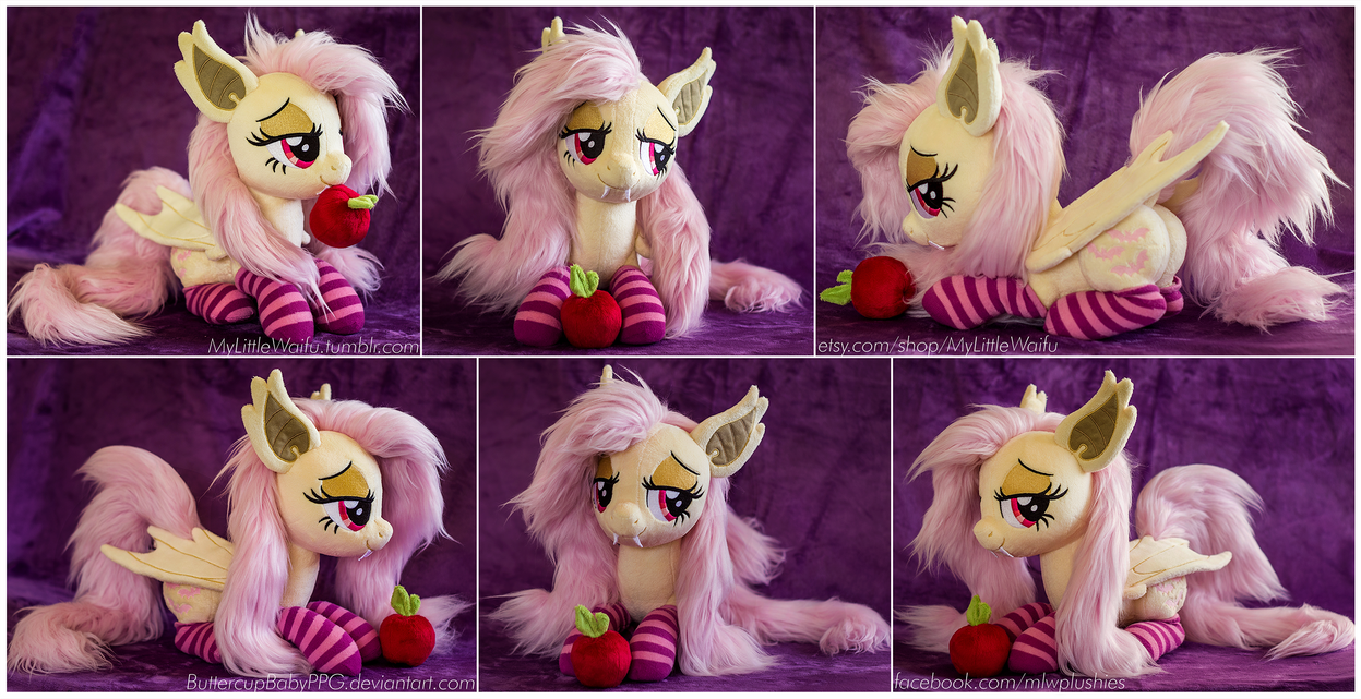 laying_flutterbat_plush_by_buttercupbabyppg_dam9o2h-pre.png