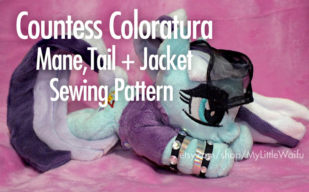 Coloraturabeanie2 by ButtercupBabyPPG