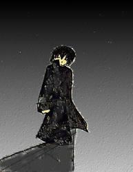 Broke DarkTan by RollingD34th