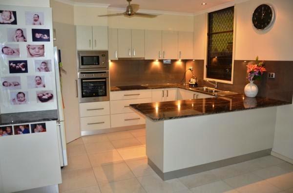 Kitchen Cabinets Design In Waterloo NSW 2017 By Kitchensydney04 On DeviantArt