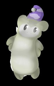 TacoTuesdai's Profile Picture