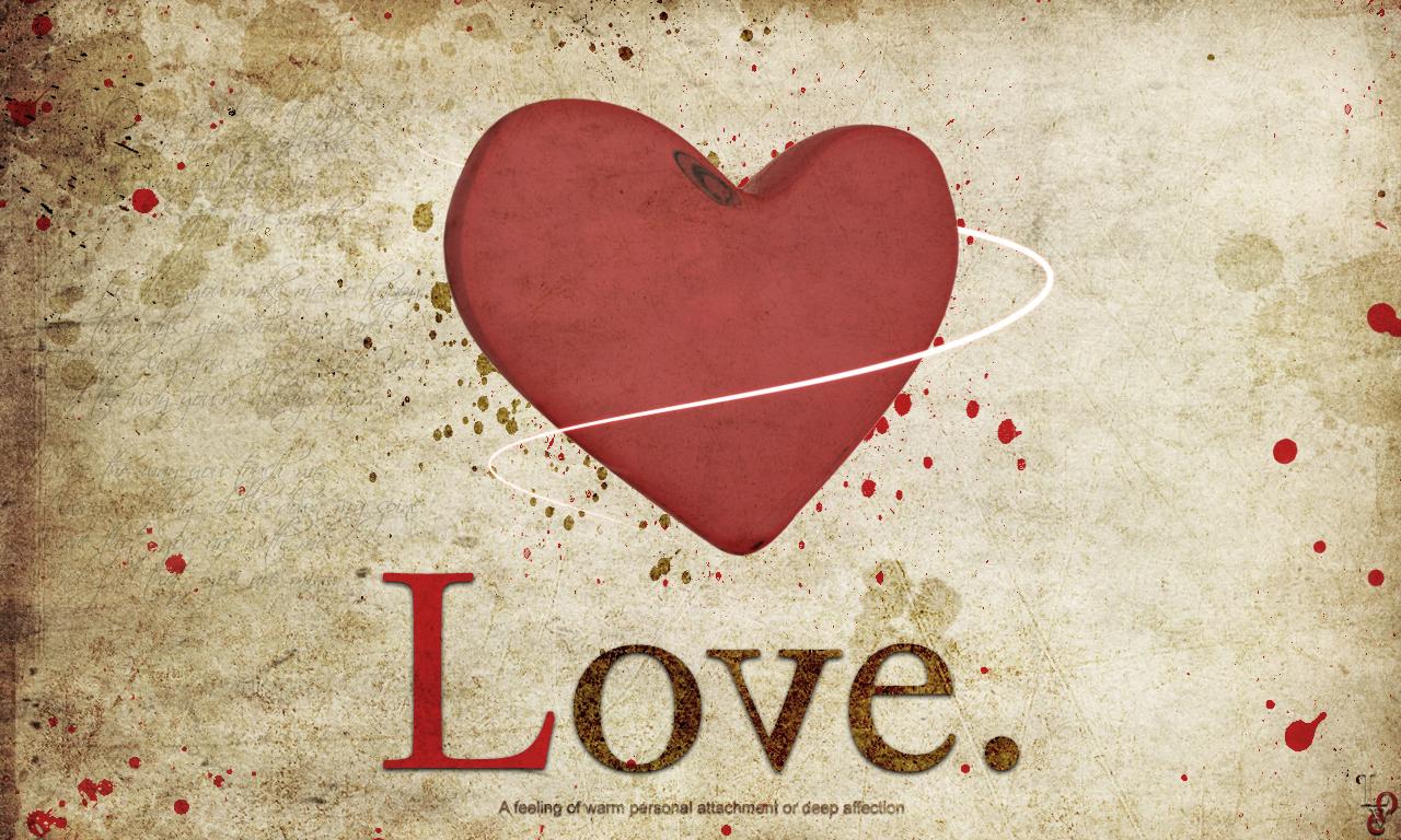 http://fc03.deviantart.net/fs40/f/2009/044/8/1/Love_by_PRyAnKeE.jpg