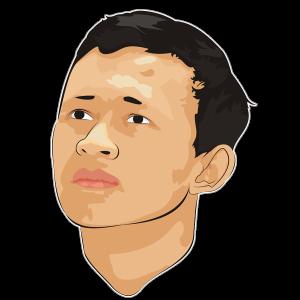 alifpan's Profile Picture