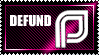 Defund Planned Parenthood by Dragon77123
