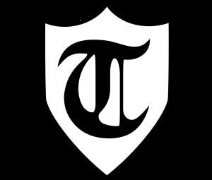 Trishields's Profile Picture