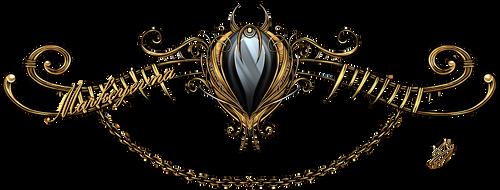 House Markeyevna Collar
