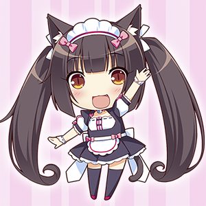 Chocola-Neko's Profile Picture