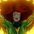 Jean Grey - Icon 008 by DamageDoneIsForever