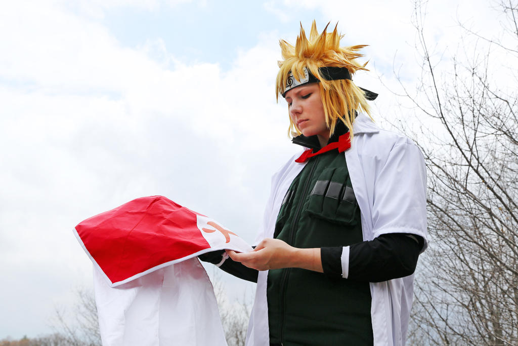 The Future is in Their Hands - Naruto by fruba-kyo-lover1