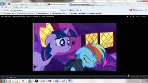 ponypal918's Profile Picture
