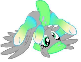 Some of my old crap by ponypal918