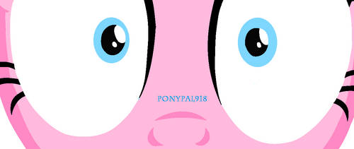 Owch! by ponypal918
