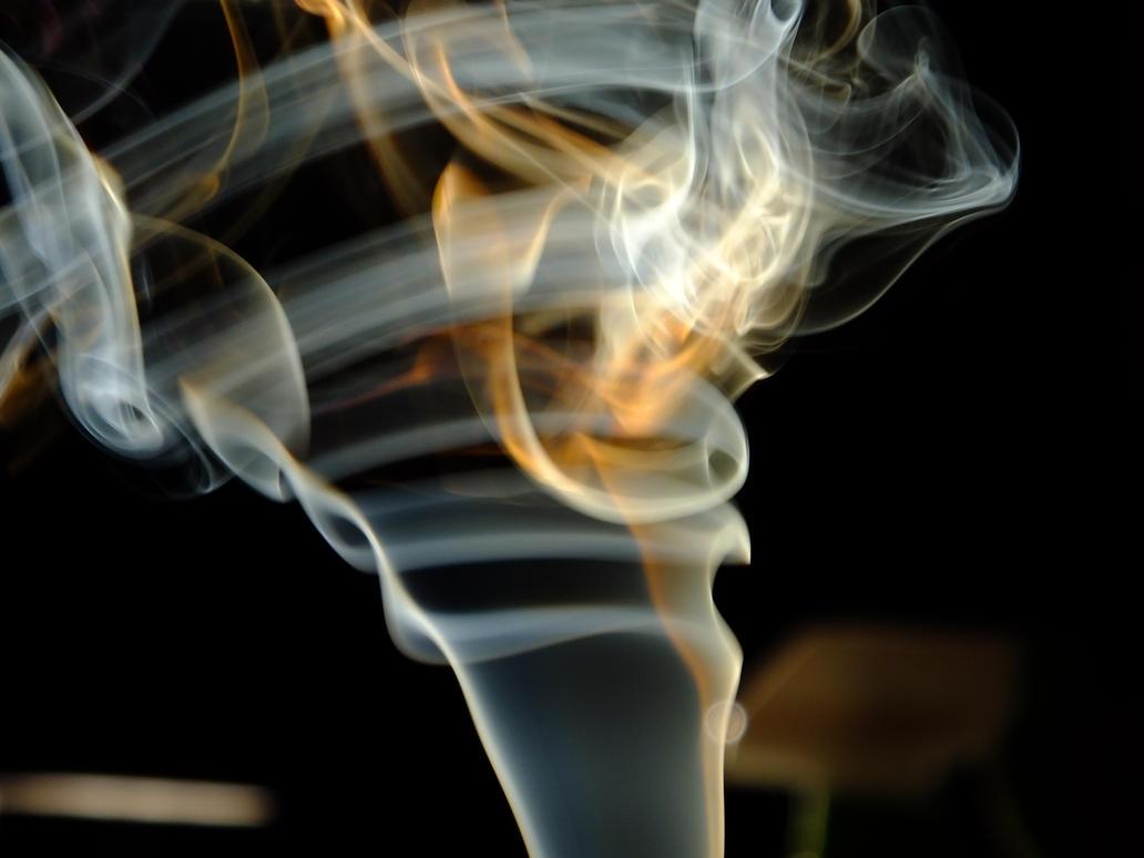 Smoke 01 by Treeclimber-Stock