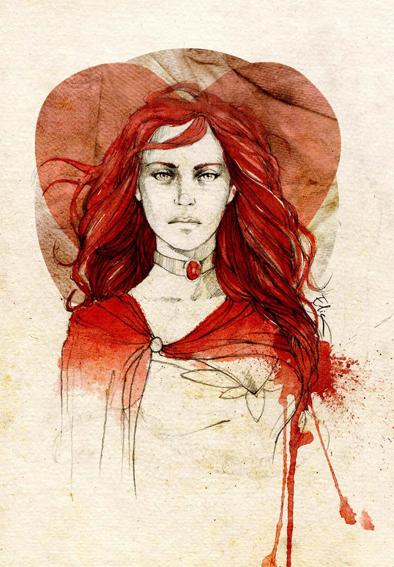 http://fc03.deviantart.net/fs71/f/2011/322/8/a/melisandre_of_asshai_by_daenerys_mod-d4et01r.jpg