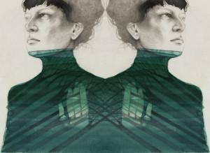 elia-illustration's Profile Picture