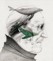 Untitled by elia-illustration