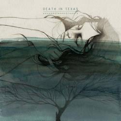 Death in Texas by elia-illustration