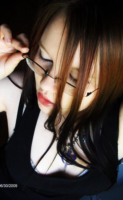 katzifilth's Profile Picture