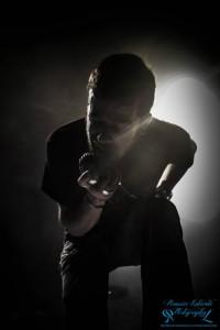 shilumz's Profile Picture