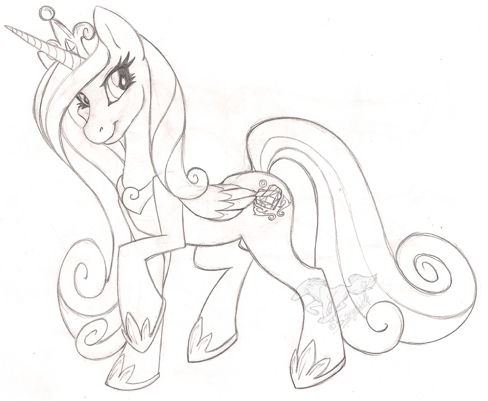 My Little Pony Coloring Pages further My Little Pony Equestria Girls Coloring likewise 4124434 Drawing A Face Tutorial Part 1 Face Outline together with D Kolorowanki Ksiezniczki 2 further Wel e To The Show Animatronic FNaF Base 504883203. on twilight sparkle sister s
